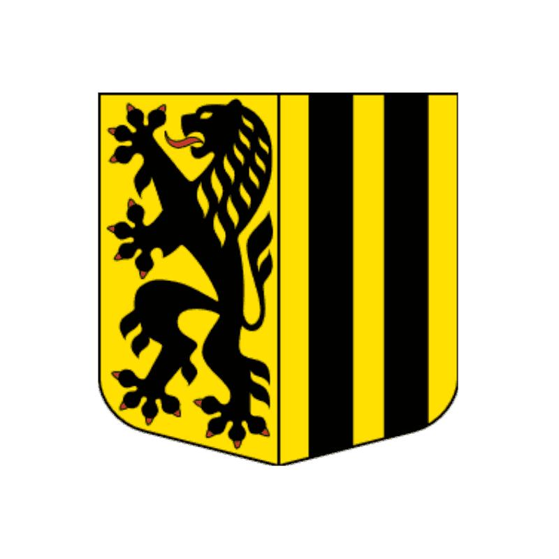 Badgers played here: 'Altstadt'.