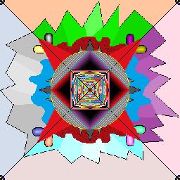 Type 180 Image