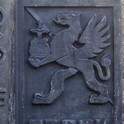 Type 1586 Image