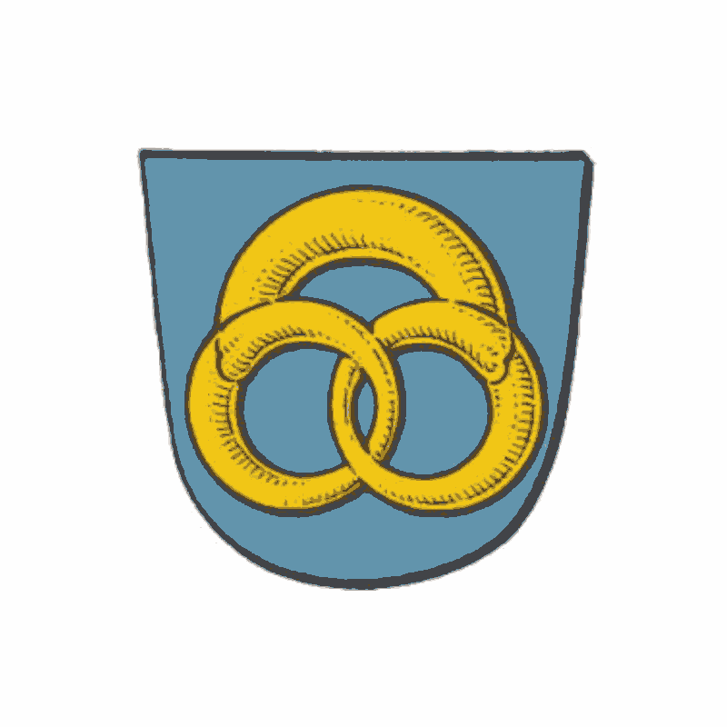 Badge of Bretzenheim