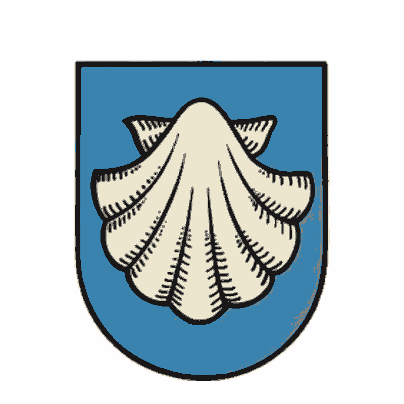 Badge of Mainz-Kastel