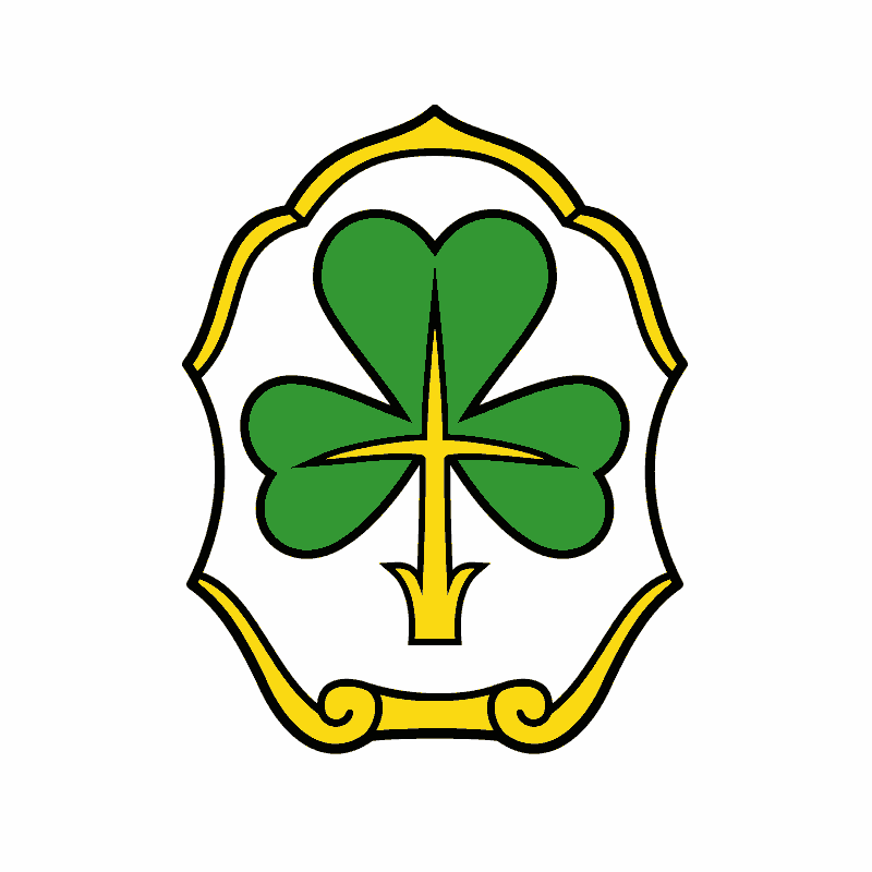 Badge of Fürth