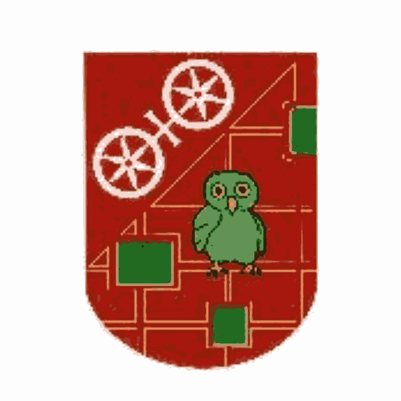 Badge of Neustadt