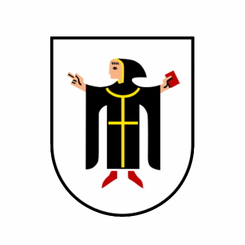 Badge of Munich