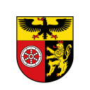 Landkreis Mainz-Bingen