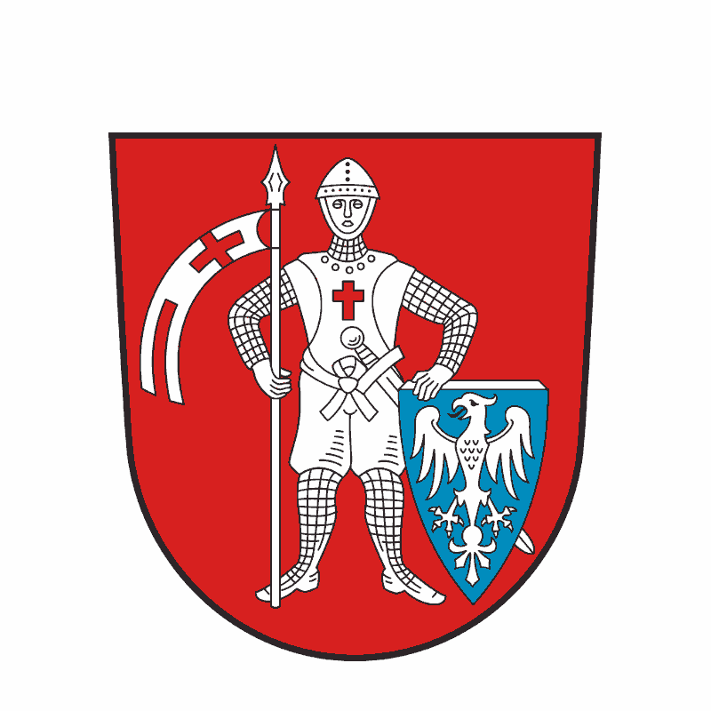 Badge of Bamberg