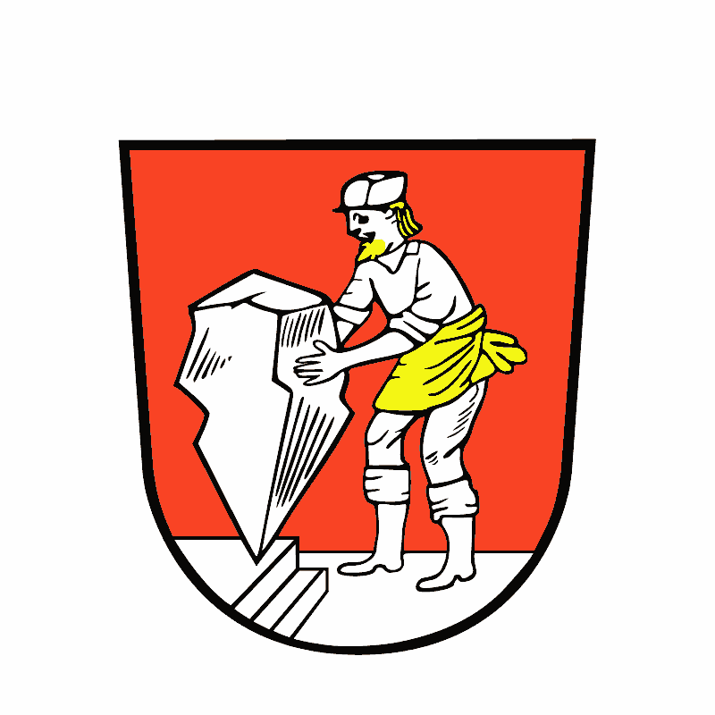 Badge of Wendelstein