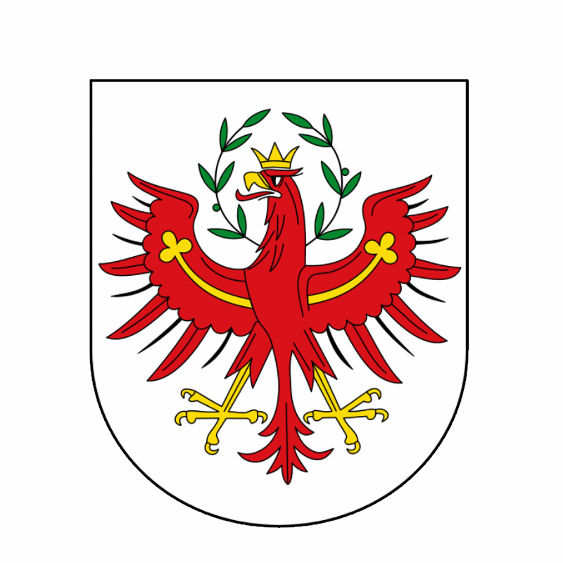 Badge of Tyrol