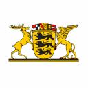 Regierungsbezirk Freiburg