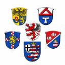 Regierungsbezirk Gießen