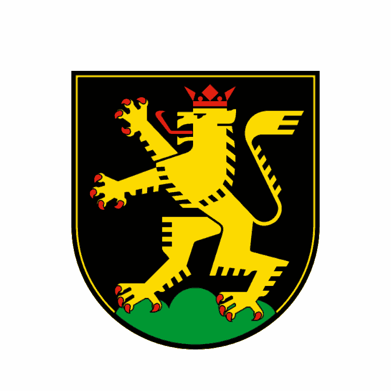 Badge of Heidelberg