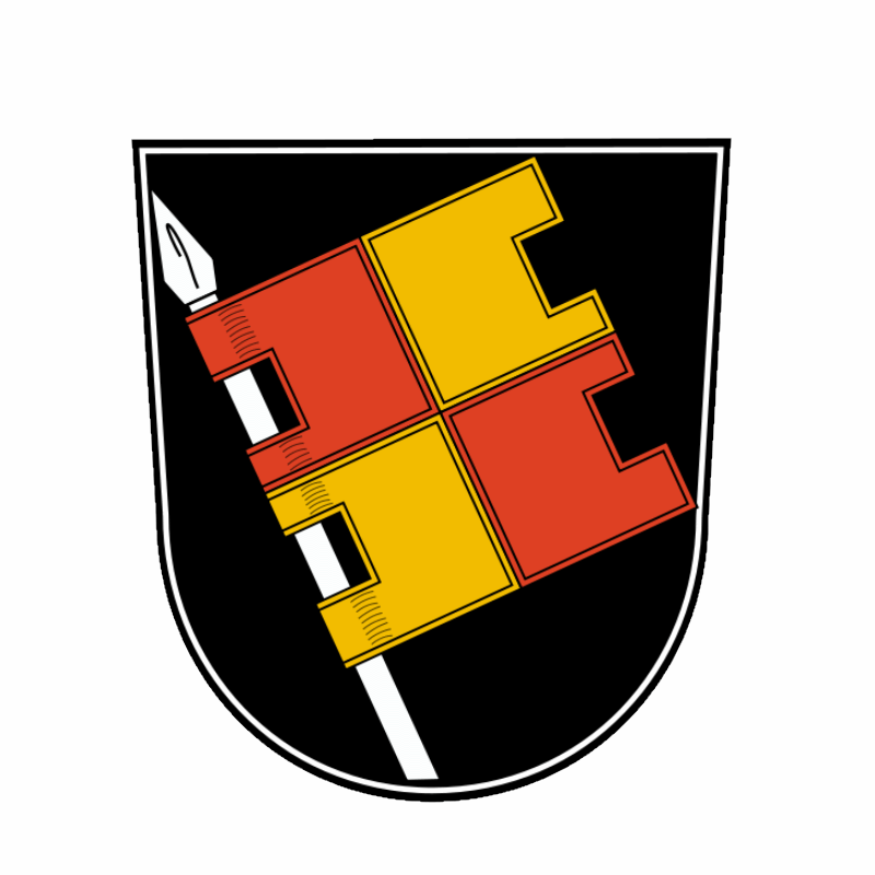 Badge of Würzburg