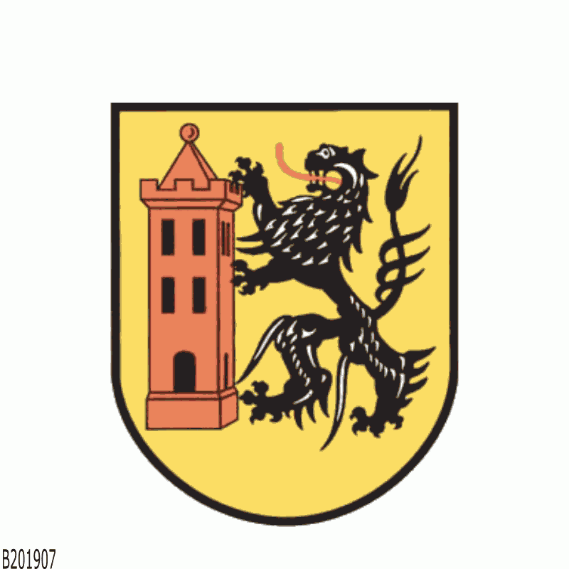 Badge of Meißen