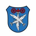 Hechtsheim