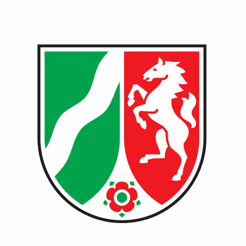 Badge of Cologne Government Region