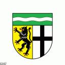 Rhein-Erft-Kreis