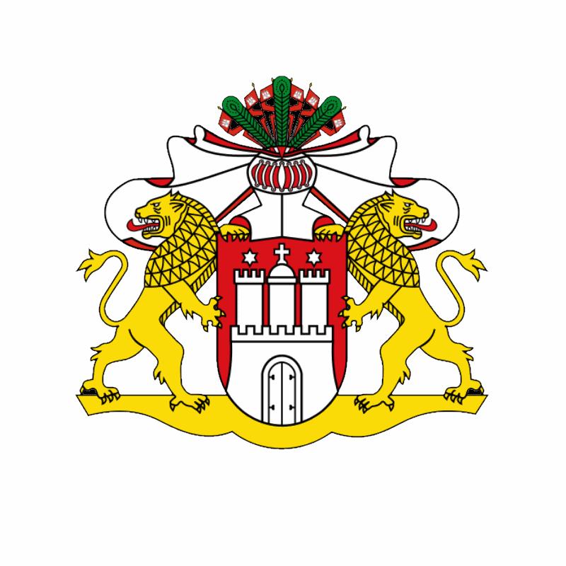 Hamburg-Nord