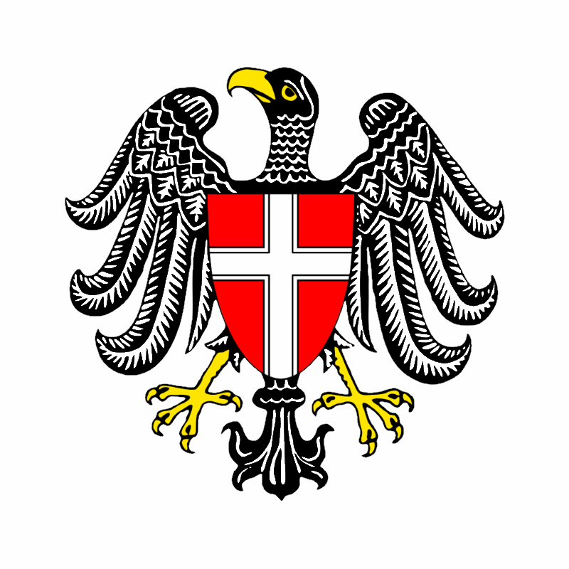 Badge of Vienna