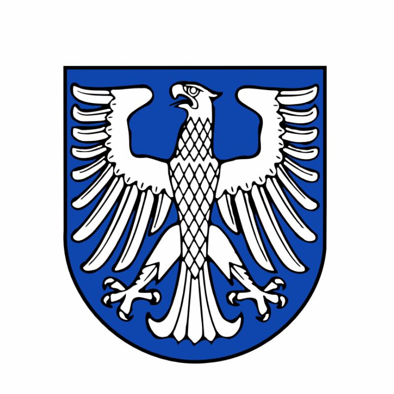 Badge of Schweinfurt