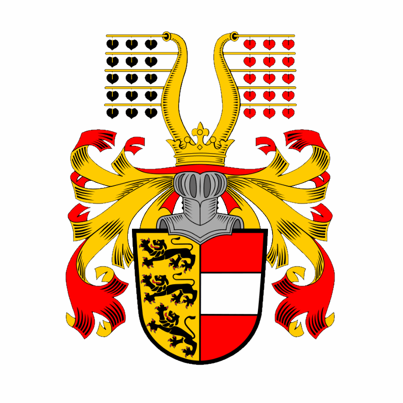 Badge of Carinthia