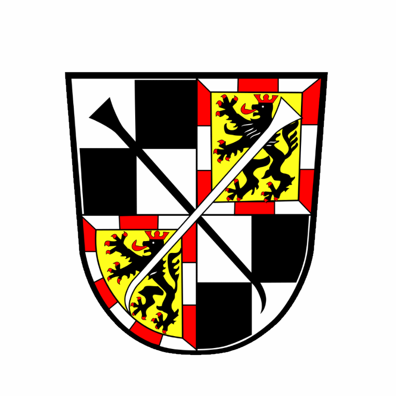 Badge of Bayreuth