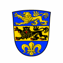 Landkreis Dillingen an der Donau