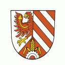 Fürth (district)