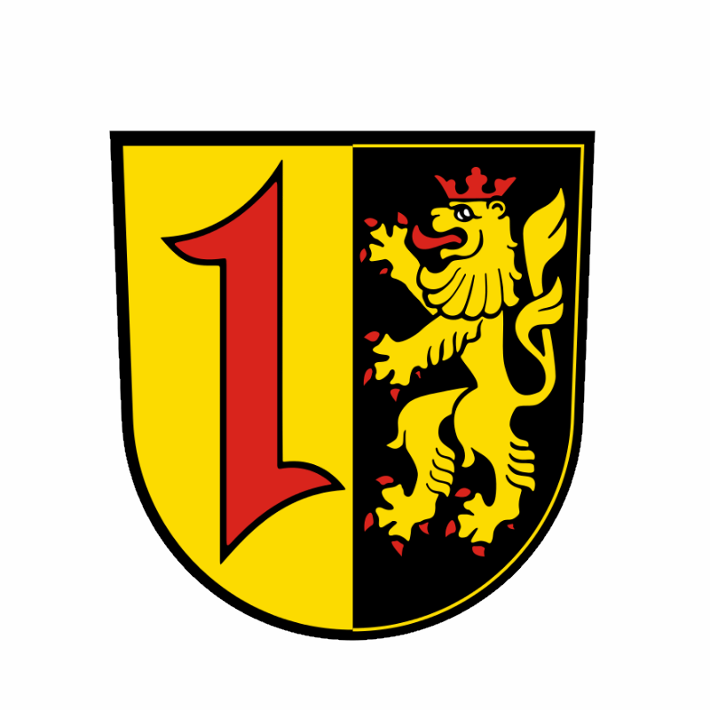 Badge of Mannheim