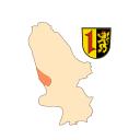 Innenstadt/Jungbusch