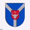 Kaunas District Municipality