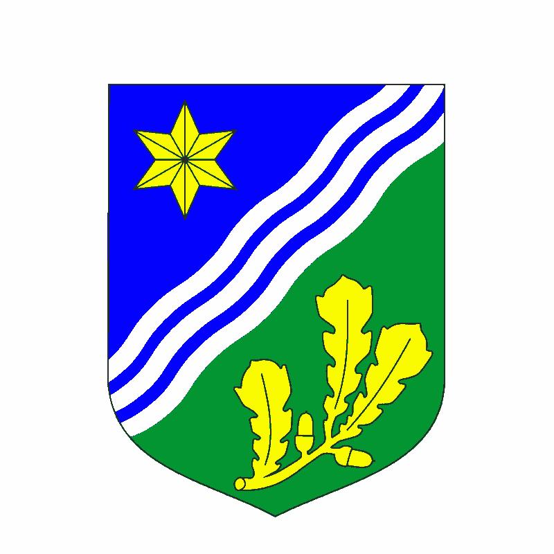 Tartu maakond