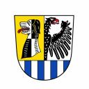 Landkreis Neustadt an der Aisch-Bad Windsheim