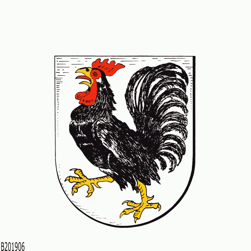 Badge of Seelze