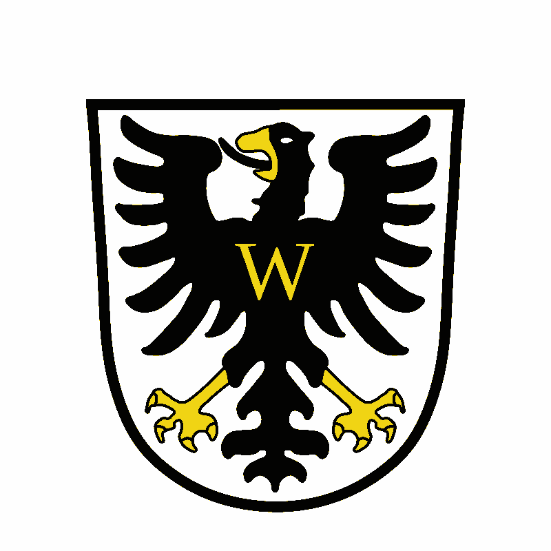 Badge of Bad Windsheim