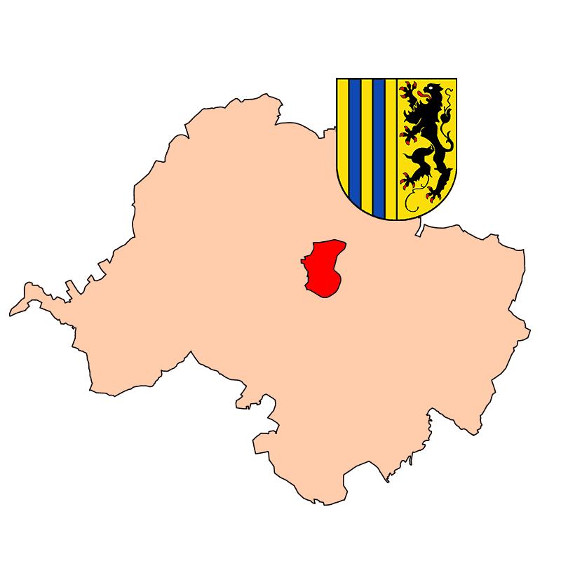 Badge of Zentrum