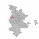 Eberhardshof