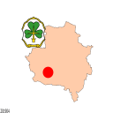 Oberfürberg