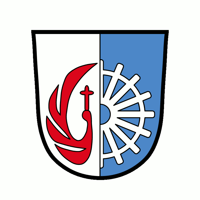 Badge of Gremsdorf