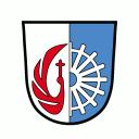 Gremsdorf
