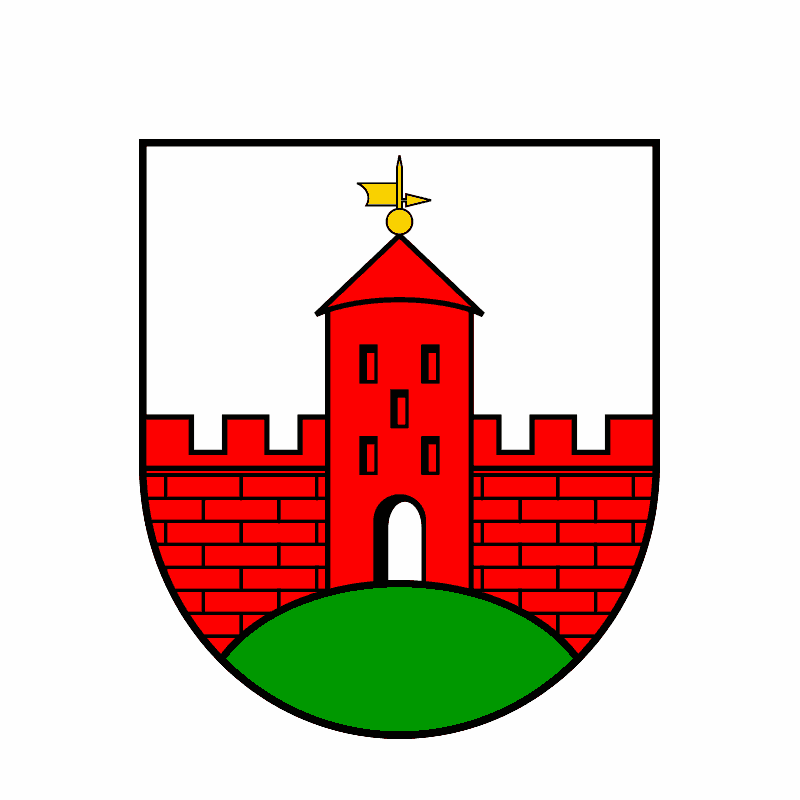 Badge of Zirndorf