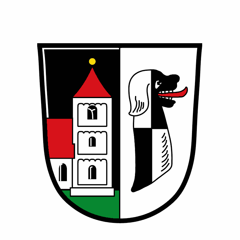 Badge of Emskirchen