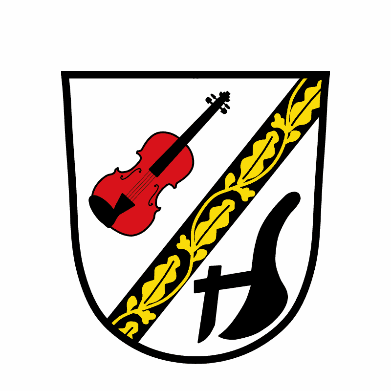 Badge of Bubenreuth