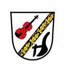 Bubenreuth