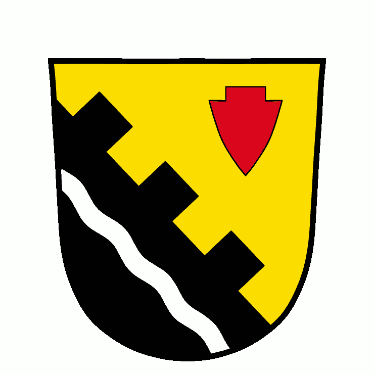 Badge of Obermichelbach
