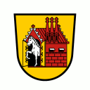 Roßtal