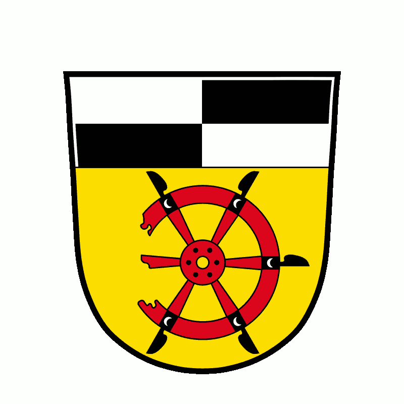 Seukendorf