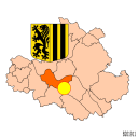 Seevorstadt