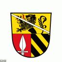 Heßdorf