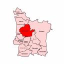 Büchenbach