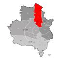 Herboldshof